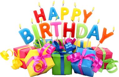 Feiere Geburtstag mit Lasertag Action