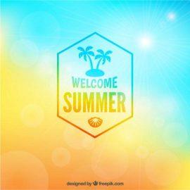 Lasertag Specials in den Sommerferien